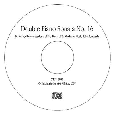 double_sonata_16maz